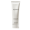 Alpha-H Clear Skin Daily Face and Body Wash 185ml