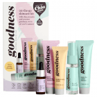 Goodness On-the-Go Skincare Kit