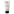 MAKE UP FOR EVER So Divine Moisturising Cleansing Cream 150ml by MAKE UP FOR EVER