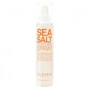 ELEVEN Sea Salt Texture Spray