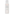 Avène XeraCalm A.D Lipid-Replenishing Balm 400ml by Avène