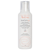 Avène XeraCalm A.D Lipid-Replenishing Balm 400ml