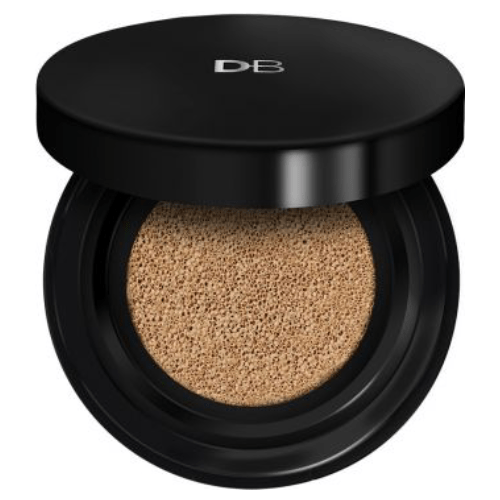 Designer Brands Cushion Foundation