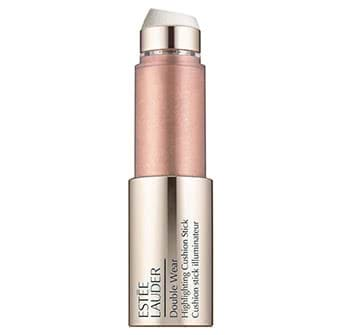 Estée Lauder Double Wear Cushion Stick Highlighter by Estee Lauder