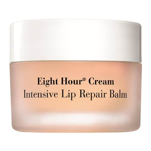 Elizabeth Arden Eight Hour® Cream Intensive Lip Repair Balm by Elizabeth Arden