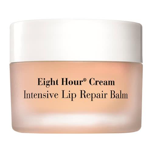 Elizabeth Arden Eight Hour® Cream Intensive Lip Repair Balm
