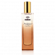 Nuxe Prodigieux Le Parfum Eau De Parfum by Nuxe