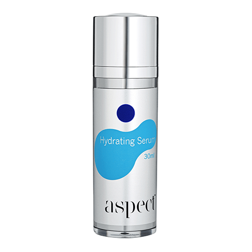Aspect Hydrating Serum by Aspect