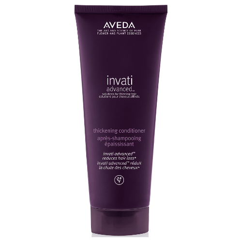 Aveda Invati™ Advanced Thickening Conditioner 200ml by Aveda