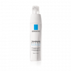 La Roche-Posay Toleriane Ultra Light