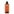 Jurlique Lavender Body Oil by Jurlique