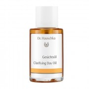 Dr Hauschka Clarifying Day Oil 30ml (renamed from Normalising Day Oil)