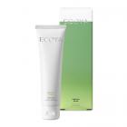 Ecoya Hand Cream - French Pear