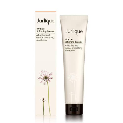 Jurlique Wrinkle Softening Cream