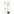 Jurlique Wrinkle Softening Cream by Jurlique