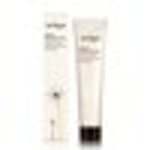 Jurlique Wrinkle Softening Cream