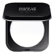 MAKE UP FOR EVER Ultra HD Pressed Powder -Translucent 01