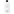 Balmain Paris Illuminating Shampoo White Pearl 1000ml by Balmain Paris Hair Couture