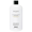 Balmain Paris Illuminating Shampoo White Pearl 1000ml