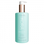 KORA Organics - Enriched Body Lotion