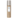 Goldwell Kerasilk Control Humidity Barrier Spray 150ml by Goldwell