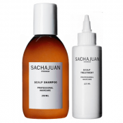 Sachajuan Scalp Care Duo