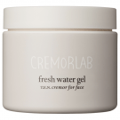 Cremorlab T.E.N. Cremor for Face Fresh Water Gel 100ML