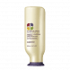 Pureology Perfect 4 Platinum - Condition by Pureology