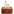 Amouage Honour Woman Collection Box 100ml EDP + 300ml Shower Gel by Amouage