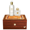 Amouage Honour Woman Collection Box 100ml EDP + 300ml Shower Gel