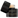 Napoleon Perdis Sheer Genius Liquid Foundation by Napoleon Perdis