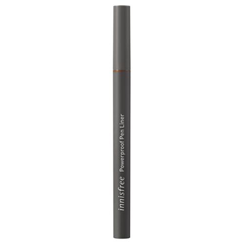 innisfree Powerproof Pen Liner