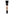 MAKE UP FOR EVER Ultra Hd Soft Light #40 - Pink Copper