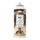 R+Co Trophy Shine + Texture Spray