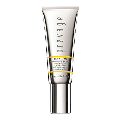 Elizabeth Arden Prevage City Smart with DNA Repair Complex by Elizabeth Arden