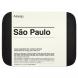 Aesop Sao Paulo City Kit by Aesop