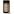 APOTECARI MANE EVENT 2 MONTH - INTENSIVE HAIR GROWTH by Apotecari
