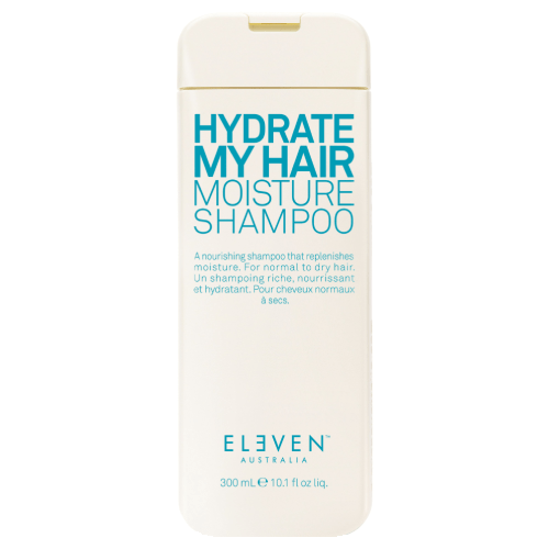 ELEVEN Hydrate My Hair Moisture Shampoo by ELEVEN Australia