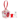 Essie Gel Couture Christmas Bauble Giftset