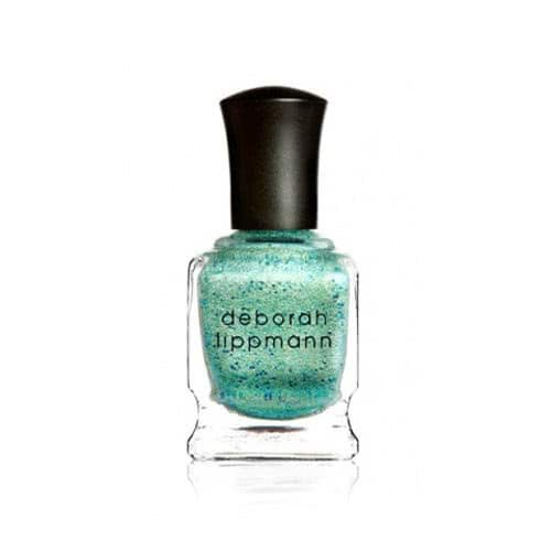 Deborah Lippmann Nail Lacquer - Mermaid's Dream by Deborah Lippmann