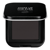 MAKE UP FOR EVER Face Colour Case - Duo