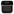 MAKE UP FOR EVER Face Colour Case - Duo by MAKE UP FOR EVER