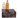 Amouage Reflection Man 100ml EDP + 300ml Shower Gel   by Amouage