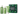 innisfree Green Tea Special Set by innisfree