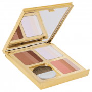 Napoleon Perdis Blush, Bronze and Highlight Delight Palette