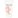 Marc Jacobs Daisy Love Shower Gel 150 mL by Marc Jacobs