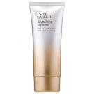 Estée Lauder Revitalizing Supreme Body 200Ml