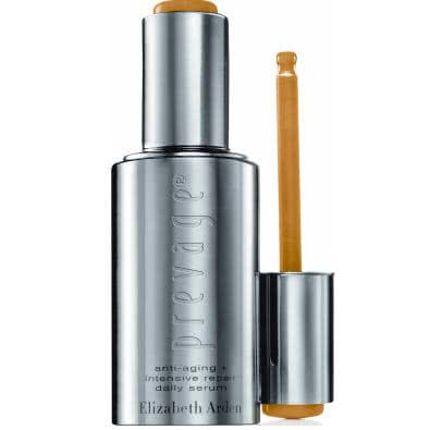 Elizabeth Arden Prevage Anti Aging + Intensive Repair Daily Serum by Elizabeth Arden