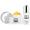 Erno Laszlo White Marble Dual Phase Vitamin C-Peel