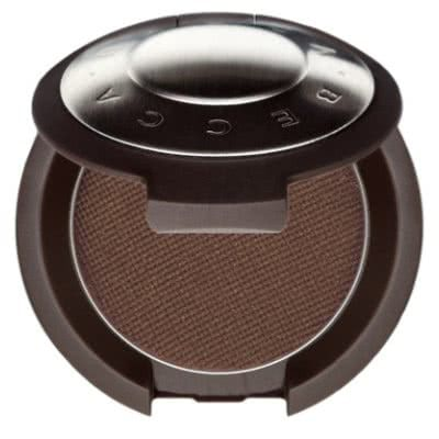 BECCA Eye Liner Compact and Water Proof Sealer by BECCA